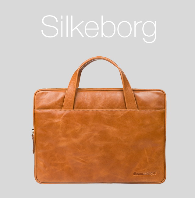 "Silkeborg - 15"" PC & Laptops"