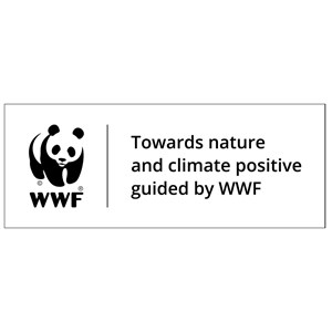WWF Partnership