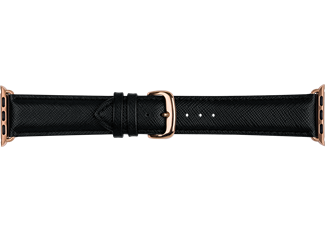 Madrid - Watch Strap 38/40mm