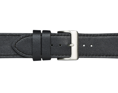 Copenhagen - Watch Strap 40mm