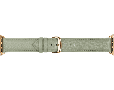 Madrid - Watch Strap 42/44mm