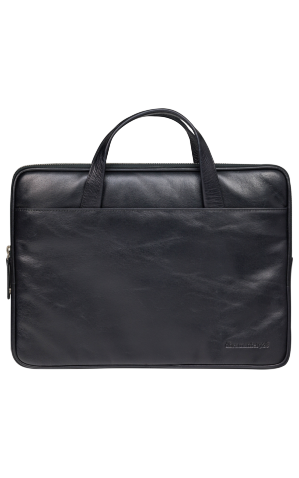 dbramante1928 Slim Case Black