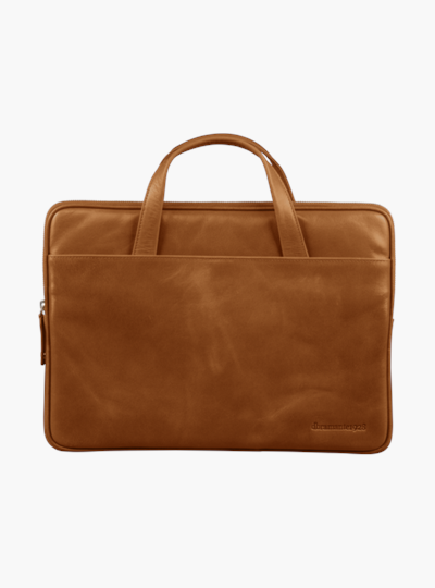dbramante1928 Slim Case Tan