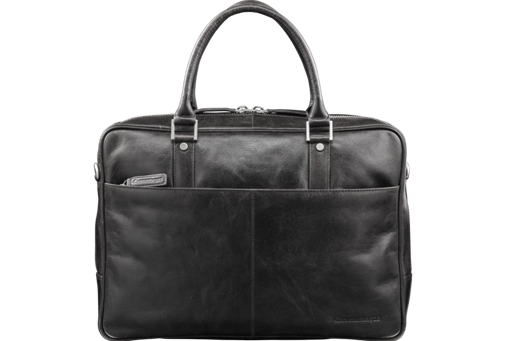b714eaeea49 Leather bags in high quality - dbramante1928