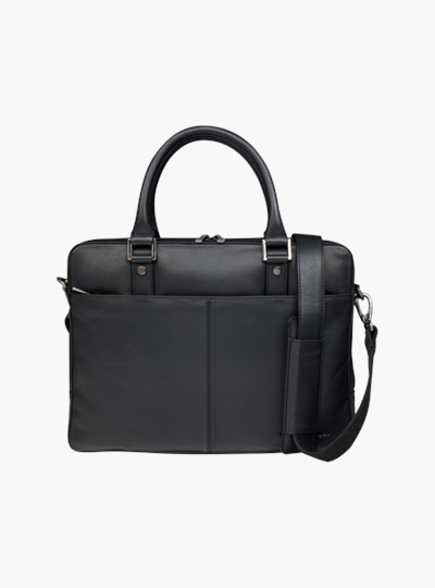dbramante1928 Briefcase black