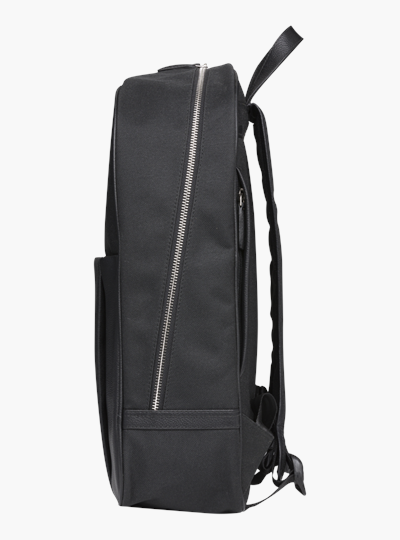 "Champs-Elysees - 15"" Backpack - BP15BLBL3303"