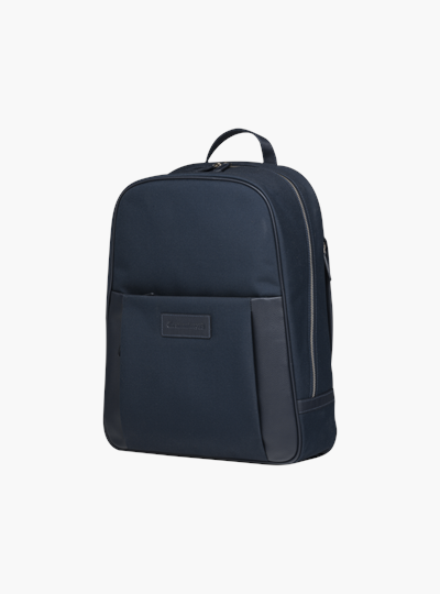 dbramante1928 Backpack Blue