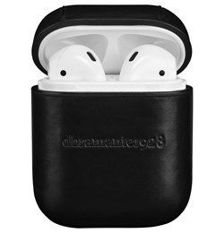 CPH- AirPod case