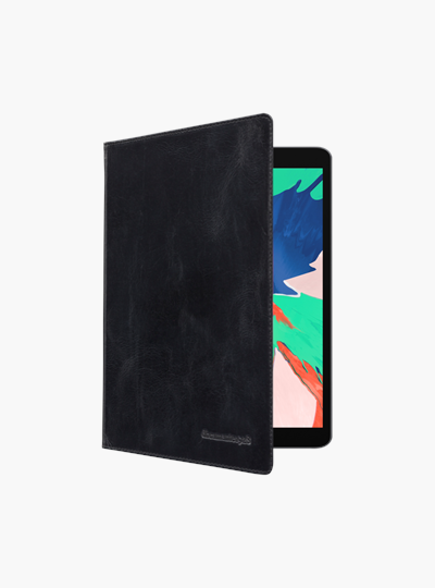 dbramante1928  iPad Air (3rd Gen.) - Black