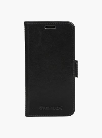 dbramante1928  iPhone 11 Pro - Black