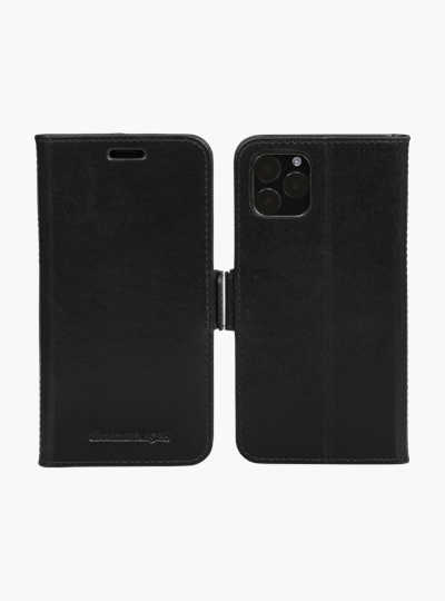 dbramante1928 case iPhone 11 Pro Max - Black
