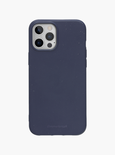 dbramante1928 case iPhone 12 6.1""