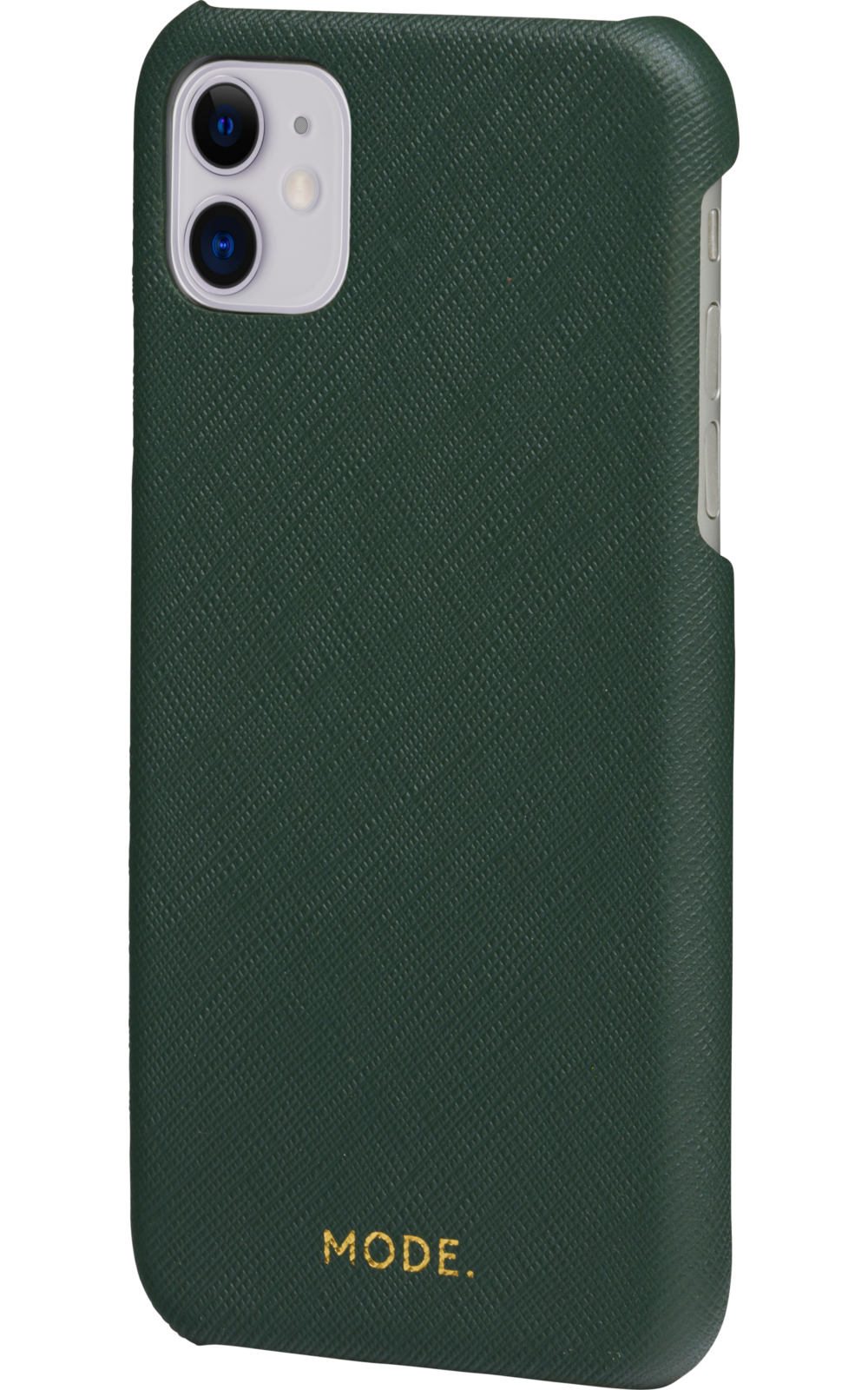 dbramante1928 iPhone 11 - Evergreen