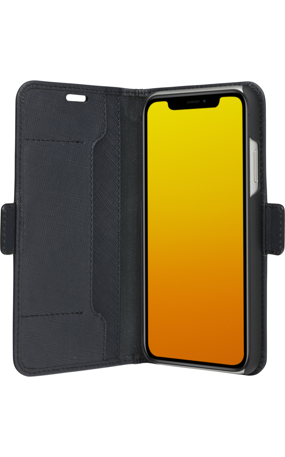 dbramante1928 case for iphone 11