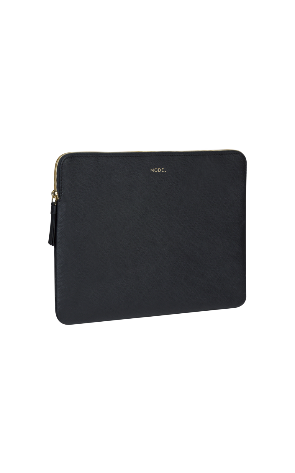 "dbramante1928 Up to 15"" Laptop/MacBook Pro (2016) 16"""