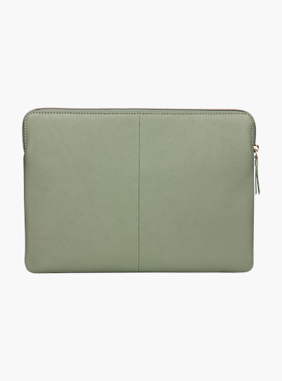 dbramante1928 sleeve MacBook Air 13""