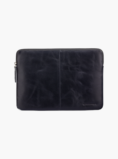 "dbramante1928  MacBook 12"" sleeve"