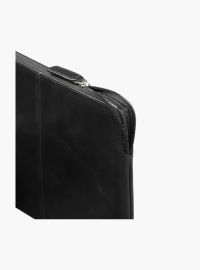 "dbramante1928 sleeve Up to 14"" Laptop/MacBook Pro (2016) 15"""