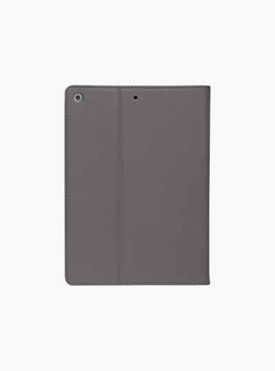 dbramante1928 iPad cover 2019