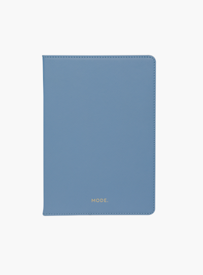 dbramante1928 cover  iPad Air (3rd Gen.)